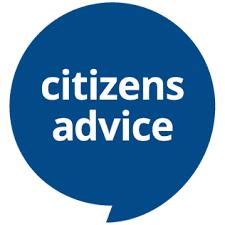 Citizens Advice new logo