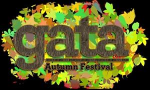 gata-autumn-festival