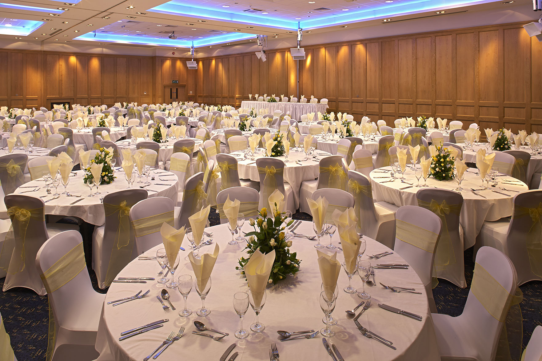chair cover hire guildford anti gravity lounge boutique luxury wedding venue in surrey mandolay hotel photo of the suite