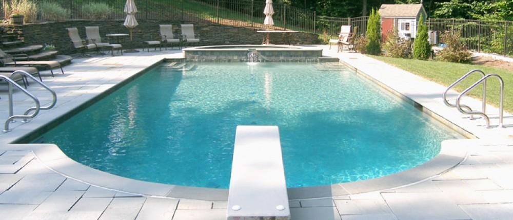 Aqua Pool  Patio Inc of East Windsor CT customer feedback from GuildQuality surveys