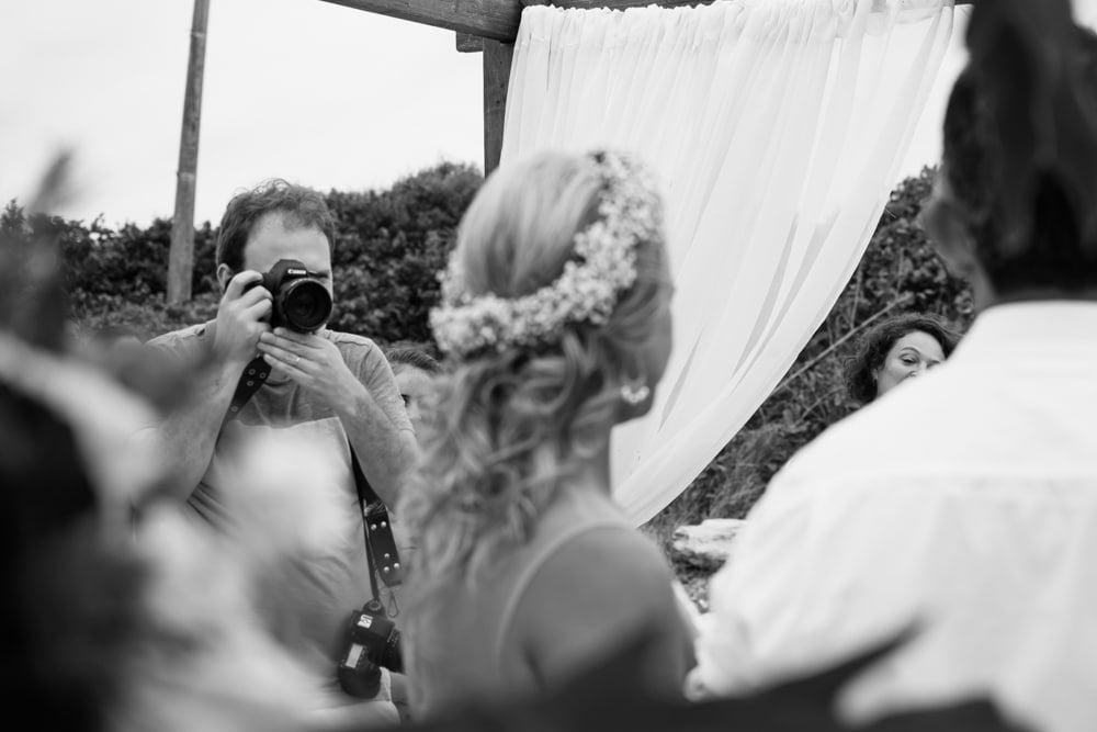 Fotógrafo dá dicas e ideias para ensaio pré-wedding (Ao ar livre)