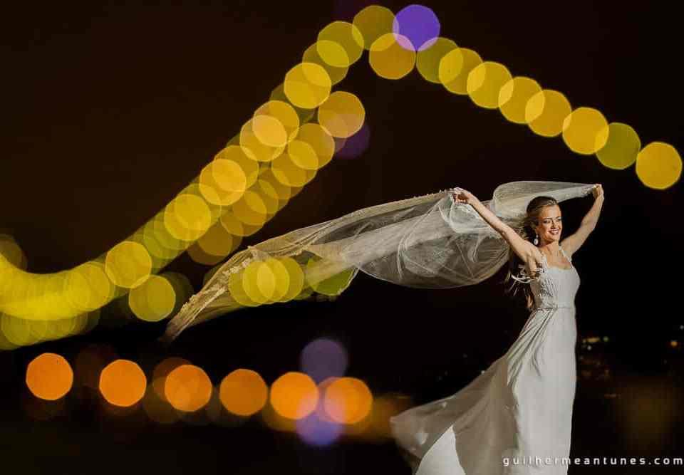 Locais para casamento Florianópolis