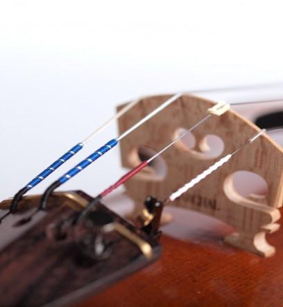 warchal-russian-style-la-pour-violon-chevalet