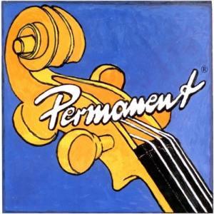 Pirastro Permanent Soliste pour violoncelle