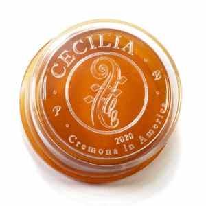 Colophane Cecilia Signature pour alto