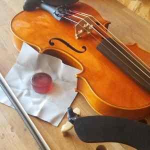 Louer un violoncelle