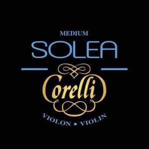 Corelli Solea pour violon