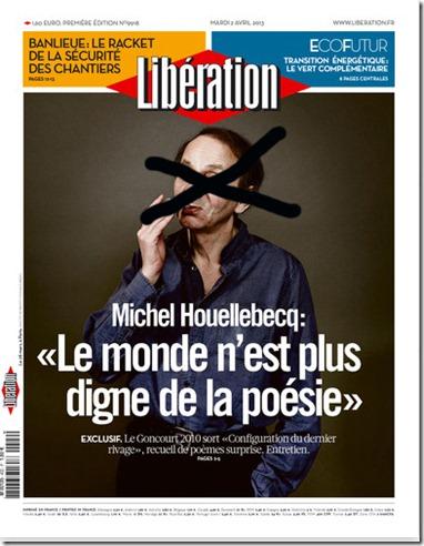 Houellebecq-poésie2