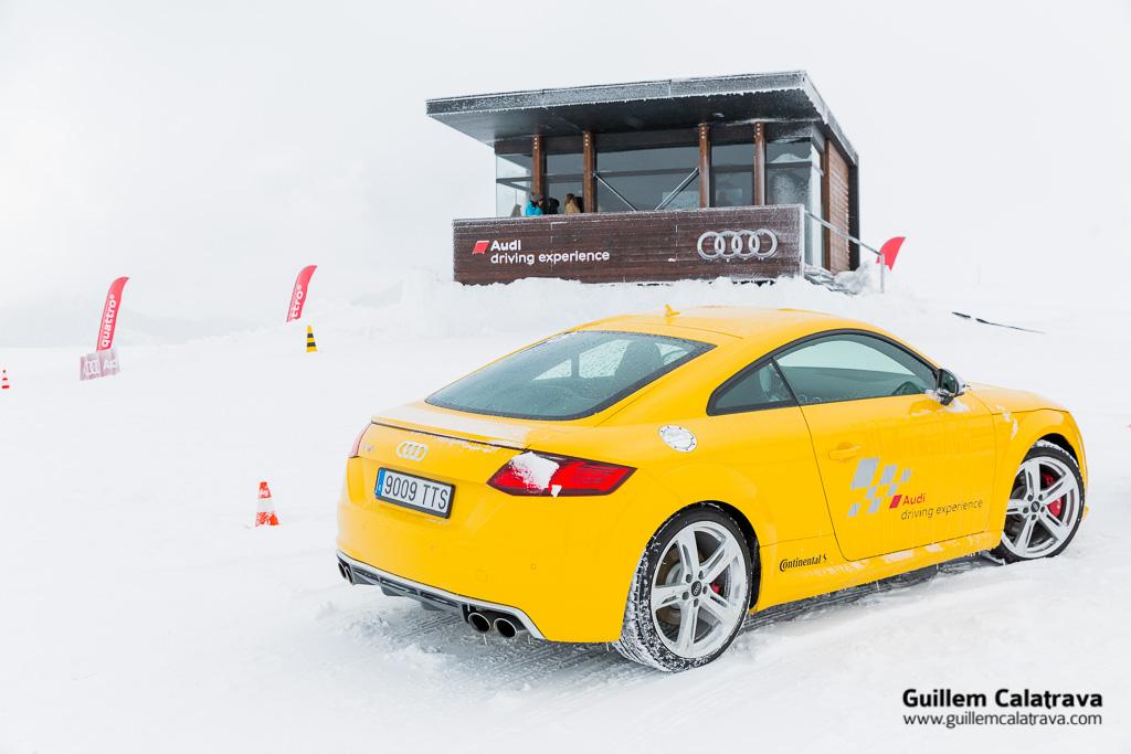 Audi-Baqueira-Beret-001