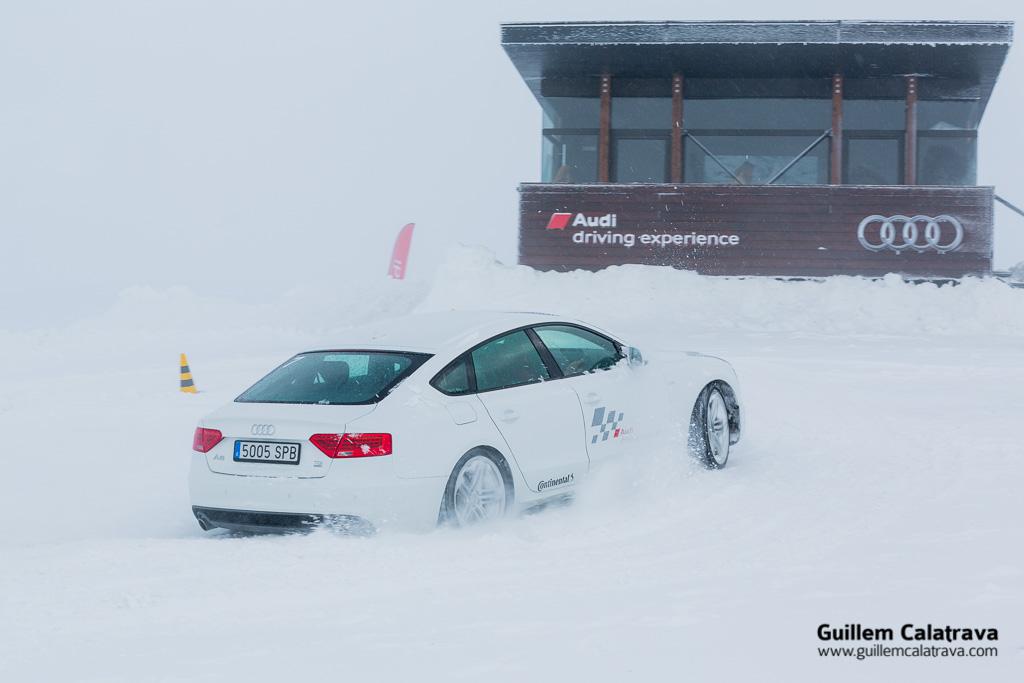 Audi-Baqueira-Beret-003