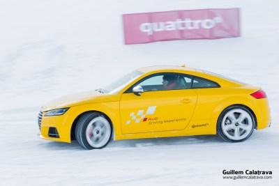 Audi-Baqueira-Beret-006