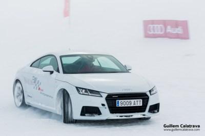 Audi-Baqueira-Beret-008