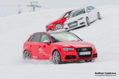 Audi-Baqueira-Beret-010