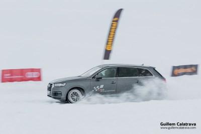 Audi-Baqueira-Beret-015