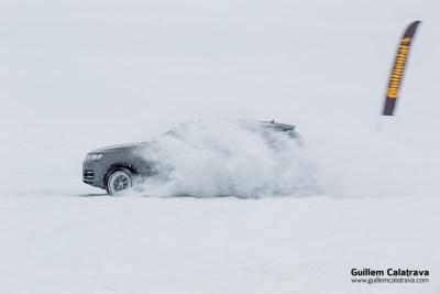 Audi-Baqueira-Beret-016