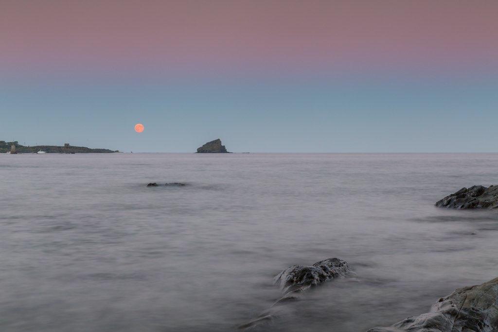 Cadaques-Lluna_001