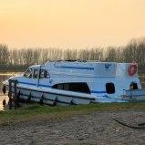 Viatge pels canals d'Holanda (4)