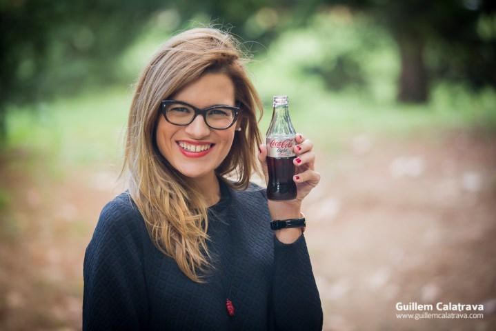 Sesiones-fotograficas-blogger-moda-004
