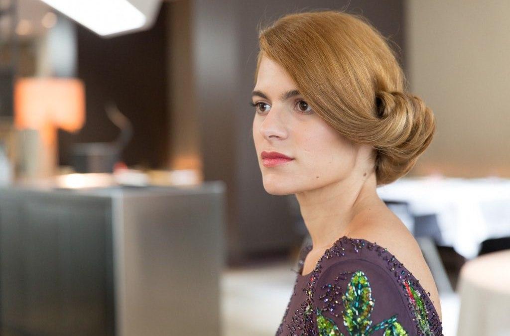 Fotografía de moda para SilviaBoschBlog (y 3)