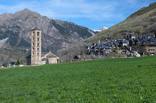 St_Climent_Taull_02