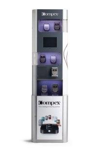 compex1