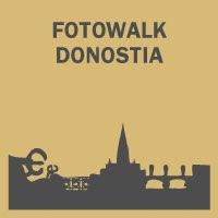 Curso de fotografía en Donostia – San Sebastián
