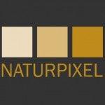 Nuevas fechas y nuevos cursos de fotografía con NATURPIXEL