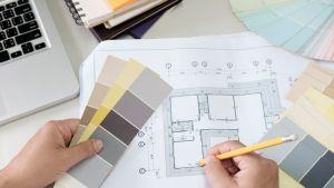Por qué debes contratar un arquitecto para tu reforma