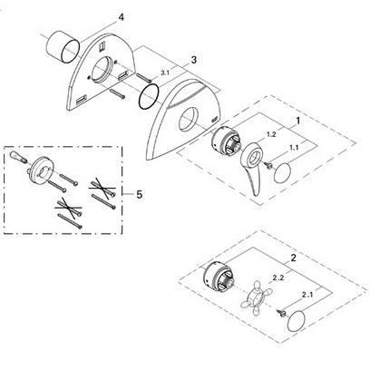 Air Trol Valve Acorn Air Trol Valve Wiring Diagram ~ Odicis