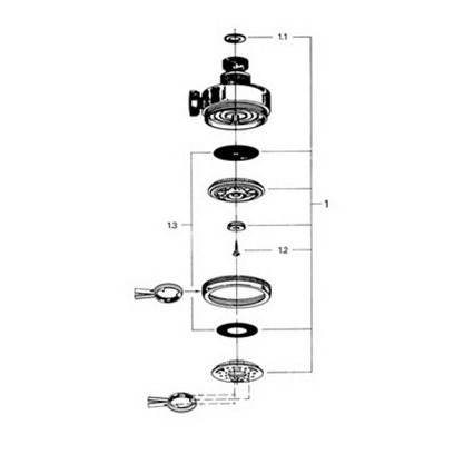 Us Cabinet Diagram Cabinet Schedule Wiring Diagram ~ Odicis