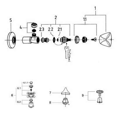 Parker Hydraulic Valves Parker Valve Body Wiring Diagram