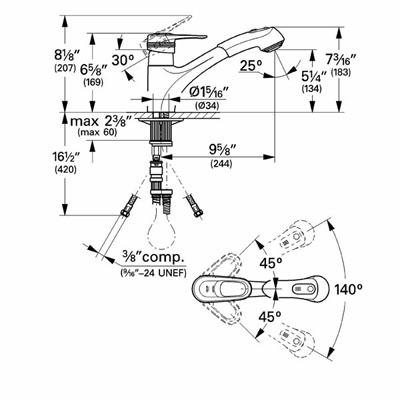 Gfci Breaker Wiring Diagram For Tub. Gfci. Wiring Diagram