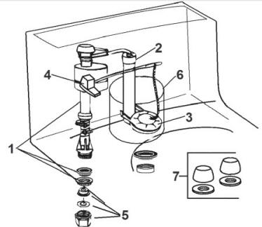 Jacuzzi Light Wiring Diagram