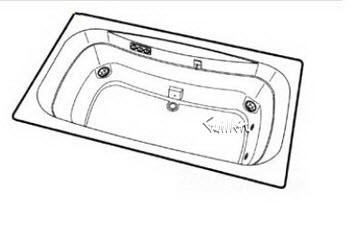 Order Replacement Parts for Jacuzzi 6880000; Signa (R