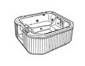 Jacuzzi Whirlpool Bath Manual: Software Free Download