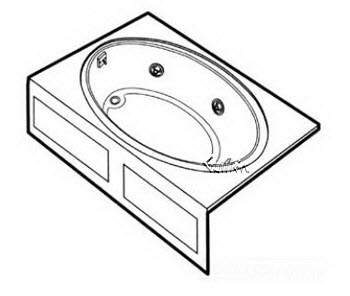 Order Replacement Parts for Jacuzzi H270000; Nova 5 (R