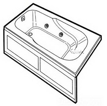 Jacuzzi Manual
