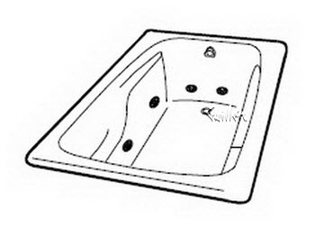 Order Replacement Parts for Jacuzzi P421000; Cellena (R