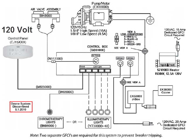 Diagrams Wiring : Hayward Pool Pump 220 Wiring Diagram