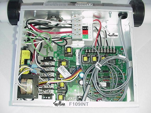 jacuzzi pump wiring diagram nissan primera p12 audio z110 – f511 with f105 and f109 spa parts page
