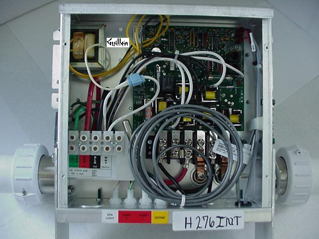 jacuzzi j 345 wiring diagram twisted pair : 28 images - diagrams   honlapkeszites.co