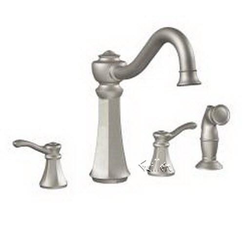 https www guillens com catalog shop moen kitchen bar faucet by series vestige mfr 4bt a 1