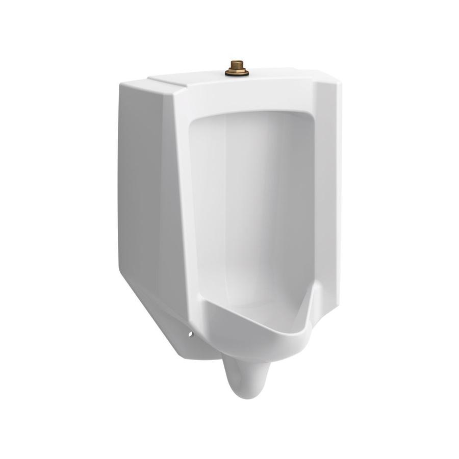 medium resolution of american standard urinal wiring diagram