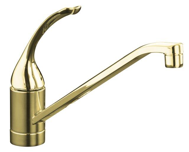 kohler repair parts faucets kitchen bar spouts guillens com
