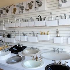 Kitchen Sink Replacement Shoes For Men Guillen's Plumbing Showroom   Miami Part Supply ...
