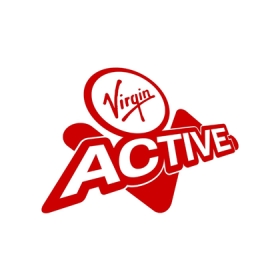 VIRGIN ACTIVE ALCALÁ