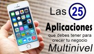 pop up 25 app