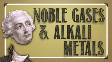 S5 periodic table basics guillotined chemistry periodic table noble gases alkali metals urtaz Choice Image