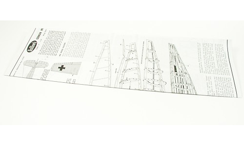 401 Instructions Sheet