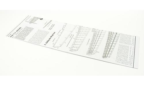 402 Instructions Sheet